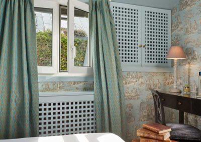 Chambre-classique-bain-bleu-2