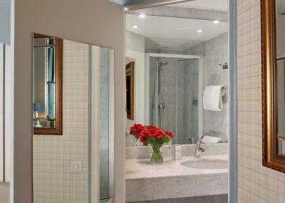 Chambre-classique-douche