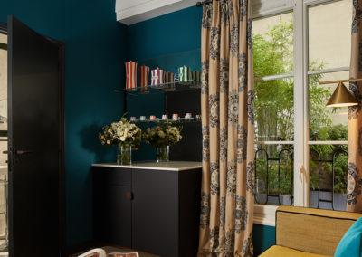 hotel-saint-germain-chambre-junior-suite