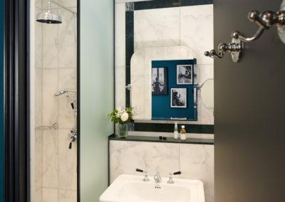 hotel-saint-germain-chambre-junior-suite-sdb