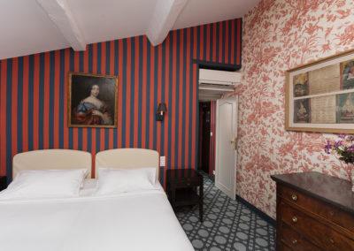 hotel-saint-germain-chambre-superieure
