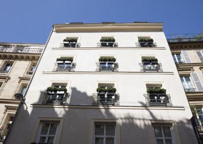 hotel-saint-germain-facade