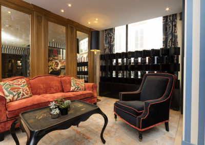 hotel-saint-germain-salon