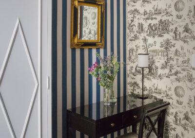 hotel-saint-germain-chambre-classique-bain