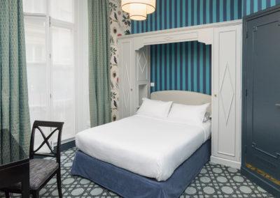 hotel-saint-germain-chambre-classique-douche
