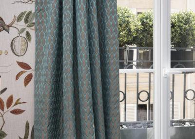 hotel-saint-germain-chambre-classique-douche-detail