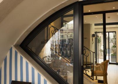hotel-saint-germain-espace-commun
